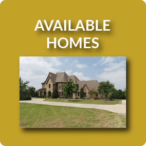 Available Homes from Owens Warford Custom Homes
