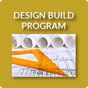 Design Build Program from Owens Warford Custom Homes