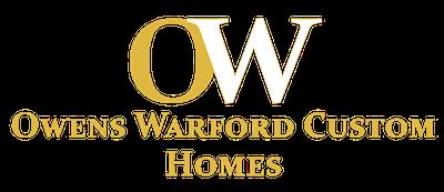 OwensWarfordHomes.com